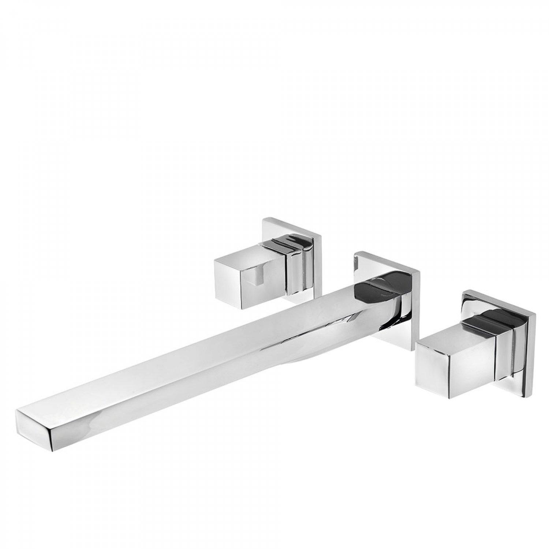 http://desidea.hu/wp-content/uploads/2019/07/Single-hole-wall-washbasin-mixer-00815401.jpg
