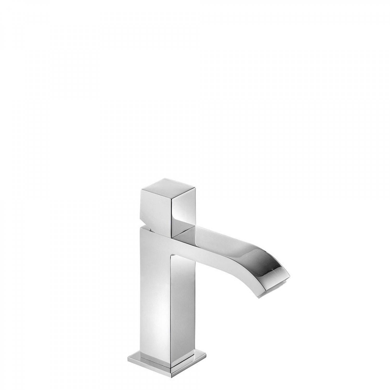 http://desidea.hu/wp-content/uploads/2019/07/Single-level-washbasin-mixer-00610102.jpg