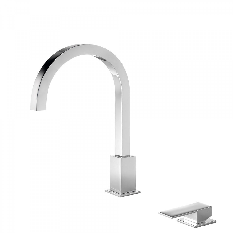 http://desidea.hu/wp-content/uploads/2019/07/Single-lever-wall-washbasin-mixer-00610503.jpg