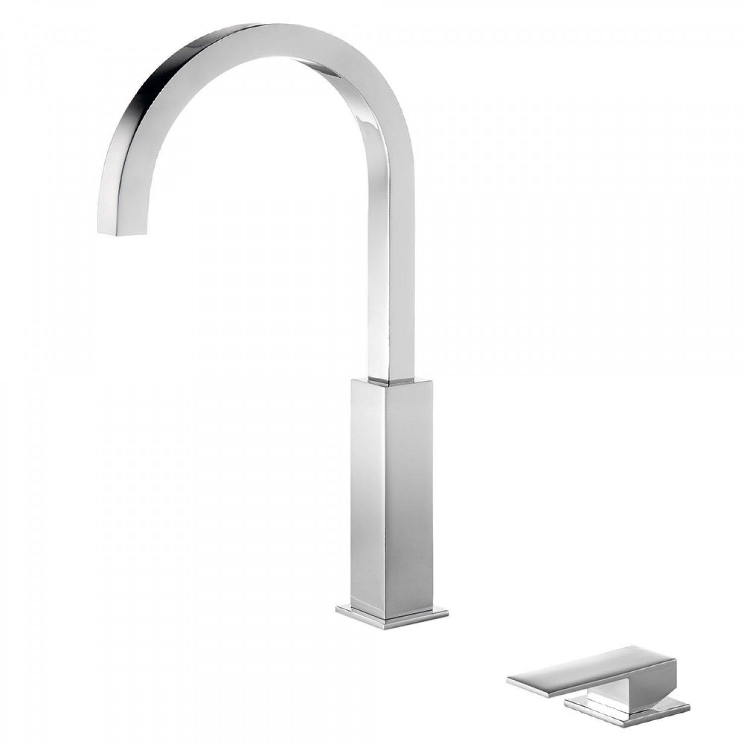 http://desidea.hu/wp-content/uploads/2019/07/Single-lever-wall-washbasin-mixer-00610504.jpg