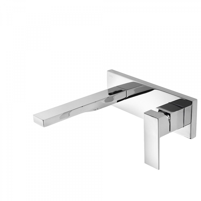 http://desidea.hu/wp-content/uploads/2019/07/Single-lever-wall-washbasin-mixer-00620003.jpg