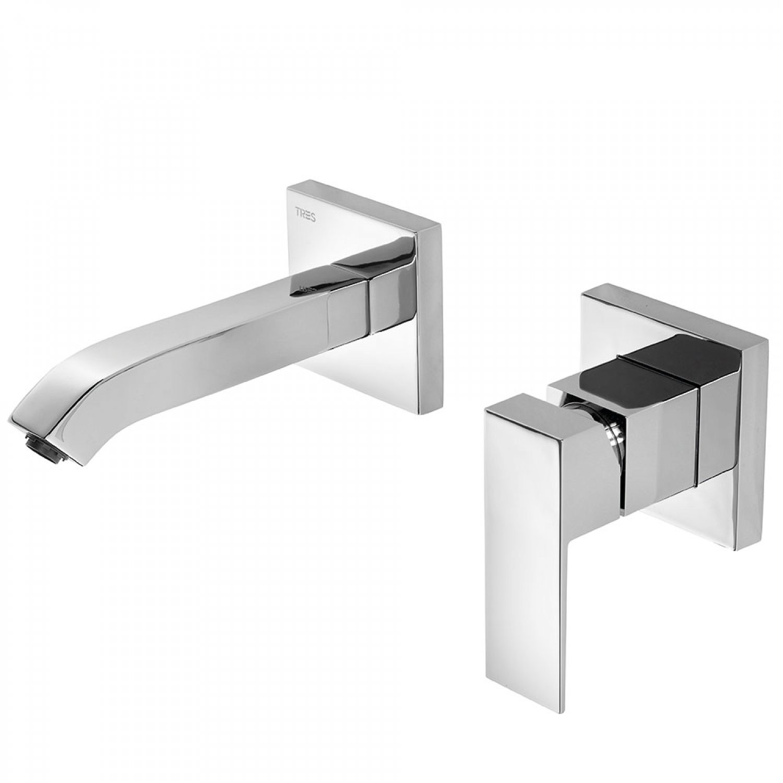 http://desidea.hu/wp-content/uploads/2019/07/Single-lever-wall-washbasin-mixer-00620010.jpg