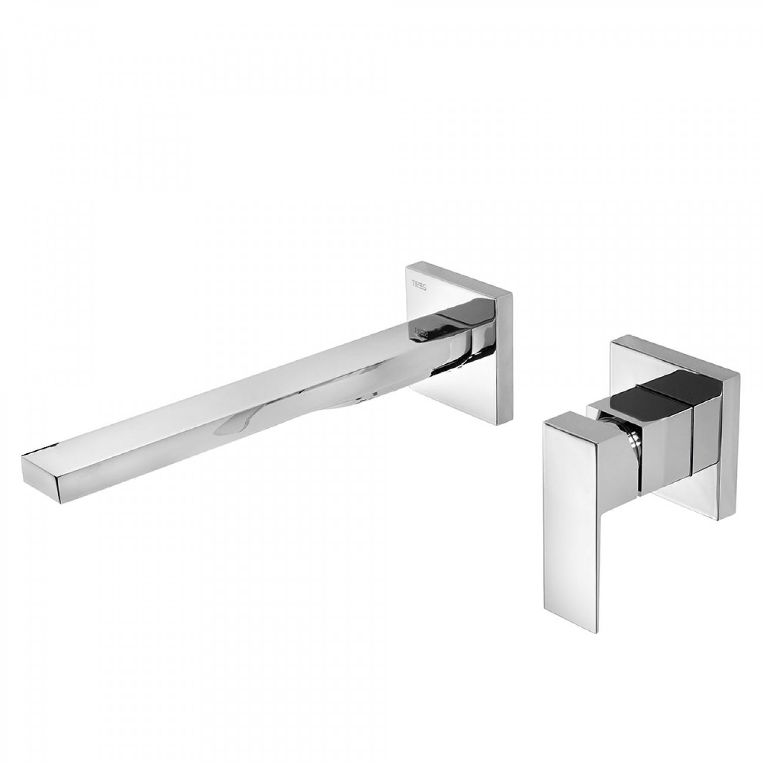 http://desidea.hu/wp-content/uploads/2019/07/Single-lever-wall-washbasin-mixer-00620011.jpg