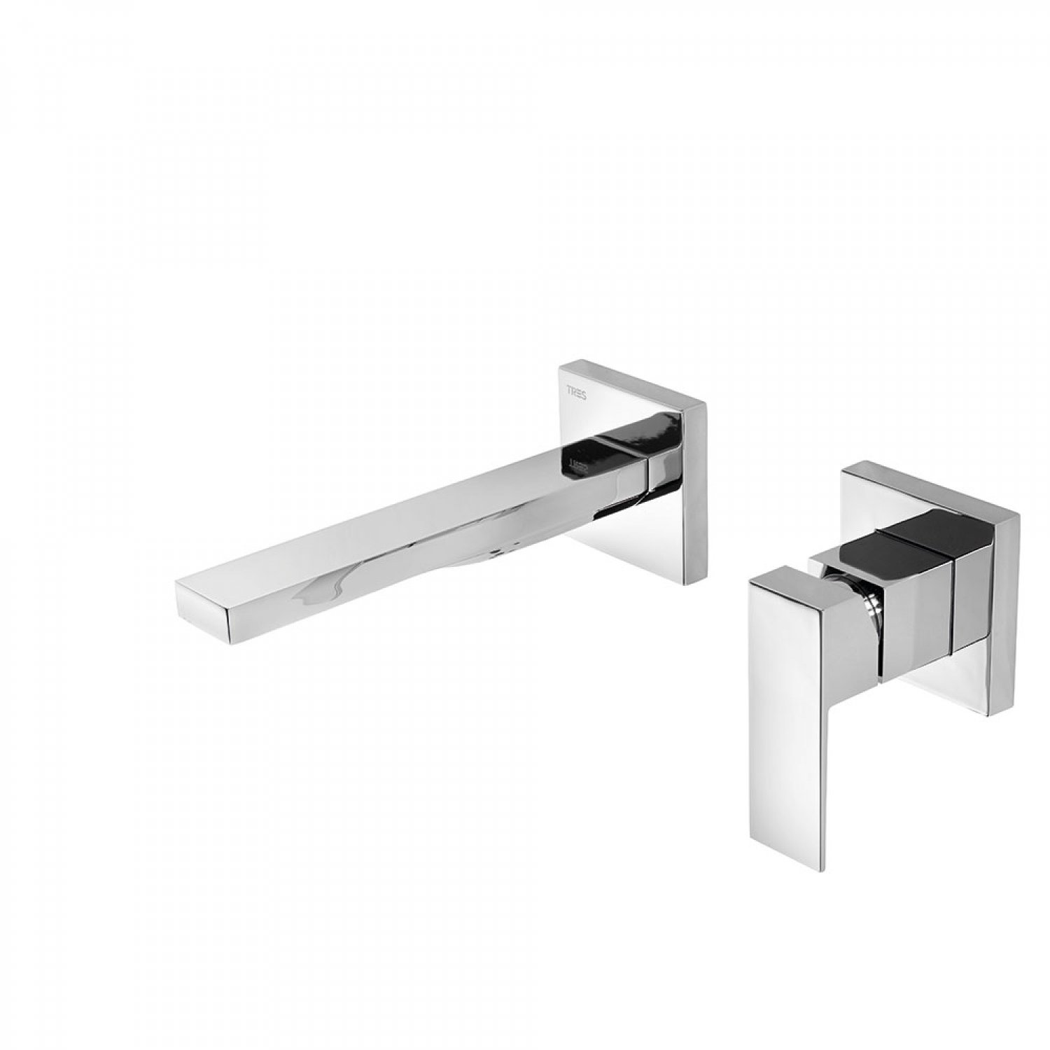 http://desidea.hu/wp-content/uploads/2019/07/Single-lever-wall-washbasin-mixer-00620012.jpg