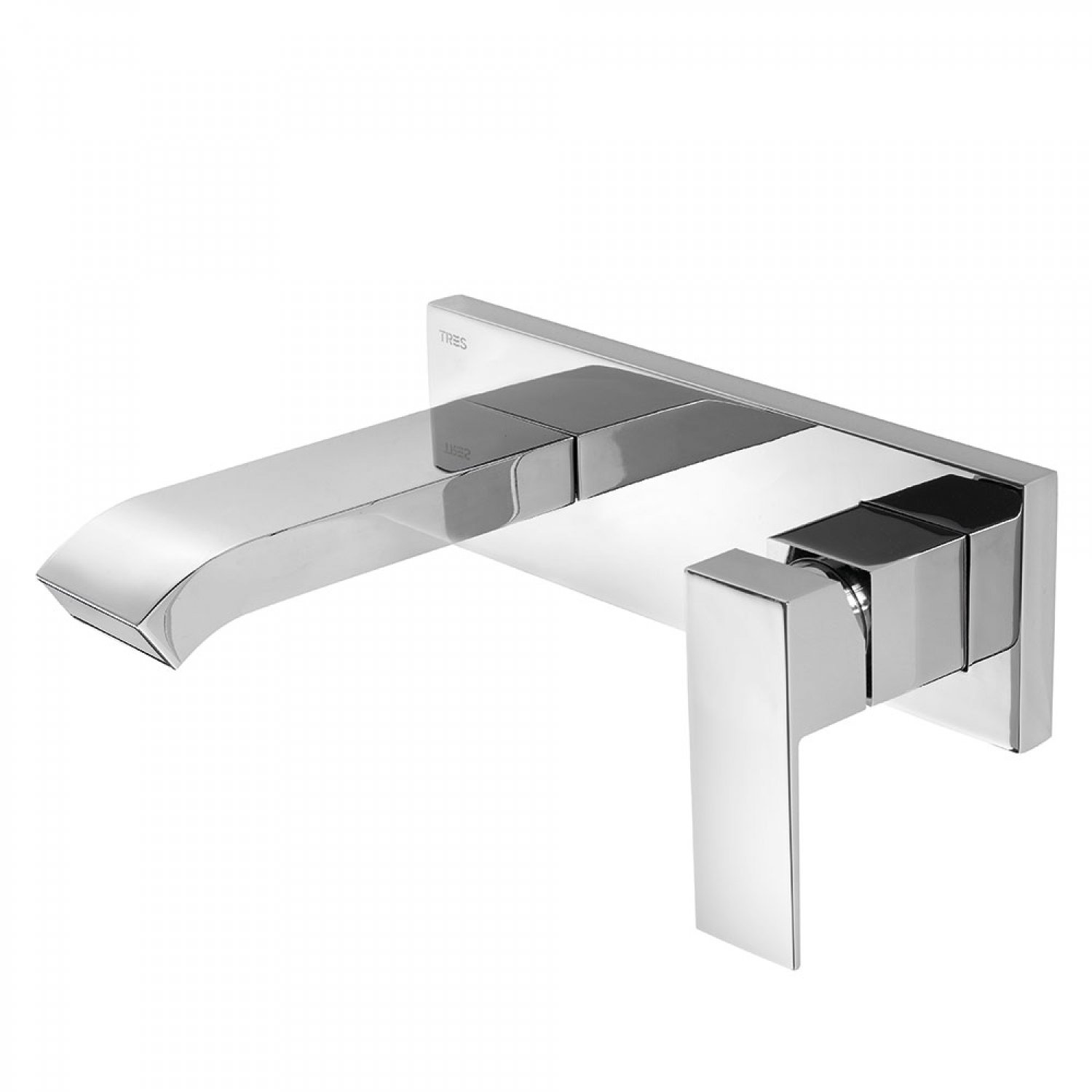 http://desidea.hu/wp-content/uploads/2019/07/Single-lever-wall-washbasin-mixer-00626001.jpg