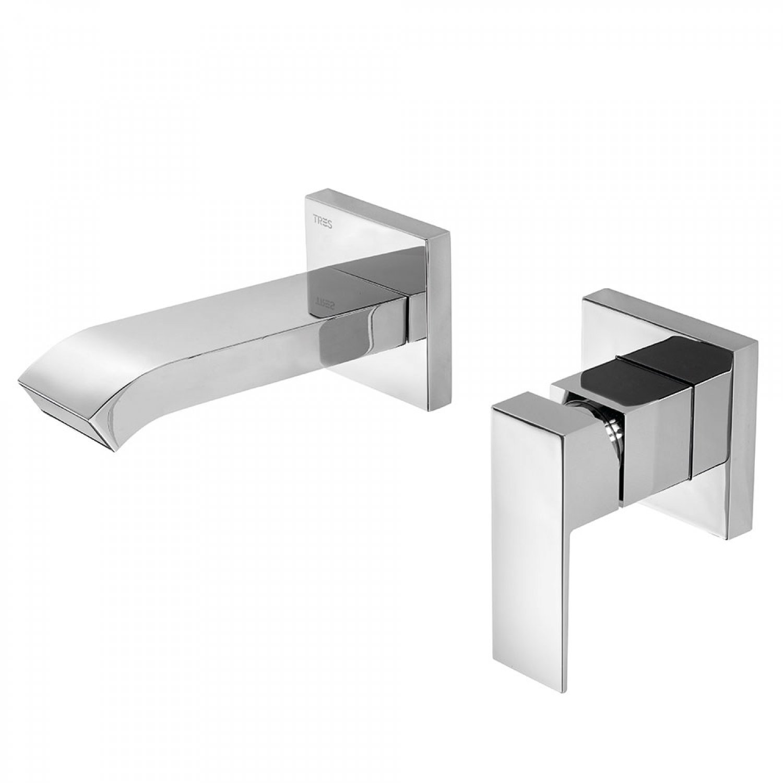 http://desidea.hu/wp-content/uploads/2019/07/Single-lever-wall-washbasin-mixer-00626010.jpg