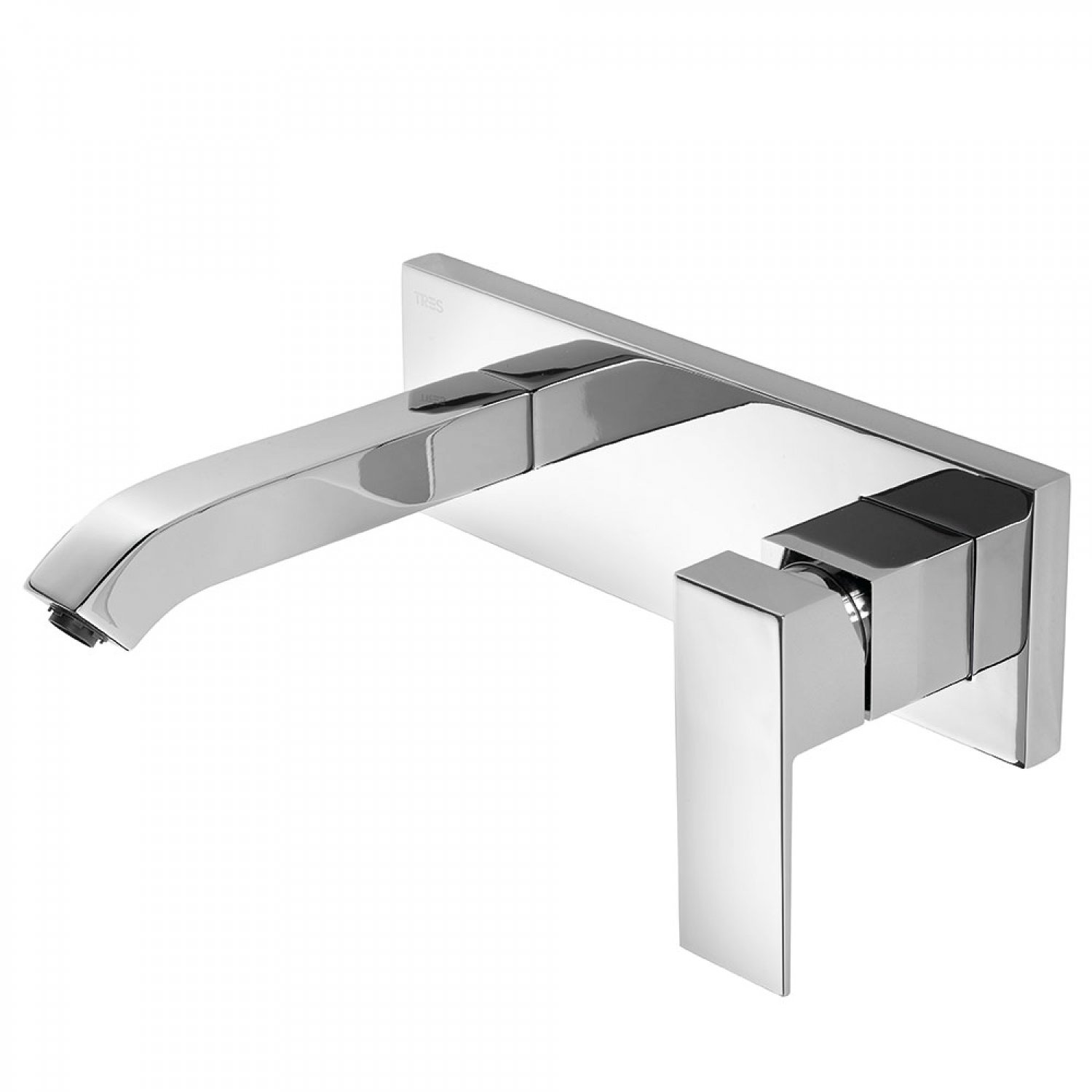 http://desidea.hu/wp-content/uploads/2019/07/Single-lever-wall-washbasin-mixer-106200.jpg