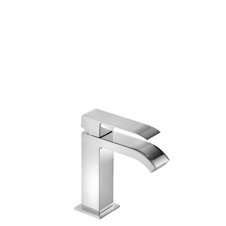 http://desidea.hu/wp-content/uploads/2019/07/Single-lever-washbasin-mixer-00610101.jpg