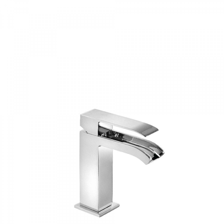 http://desidea.hu/wp-content/uploads/2019/07/Single-lever-washbasin-mixer-00611001.jpg