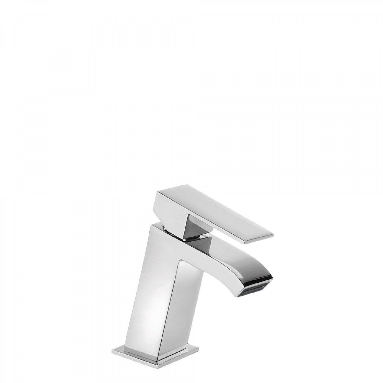 http://desidea.hu/wp-content/uploads/2019/07/Single-lever-washbasin-mixer-00620101.jpg