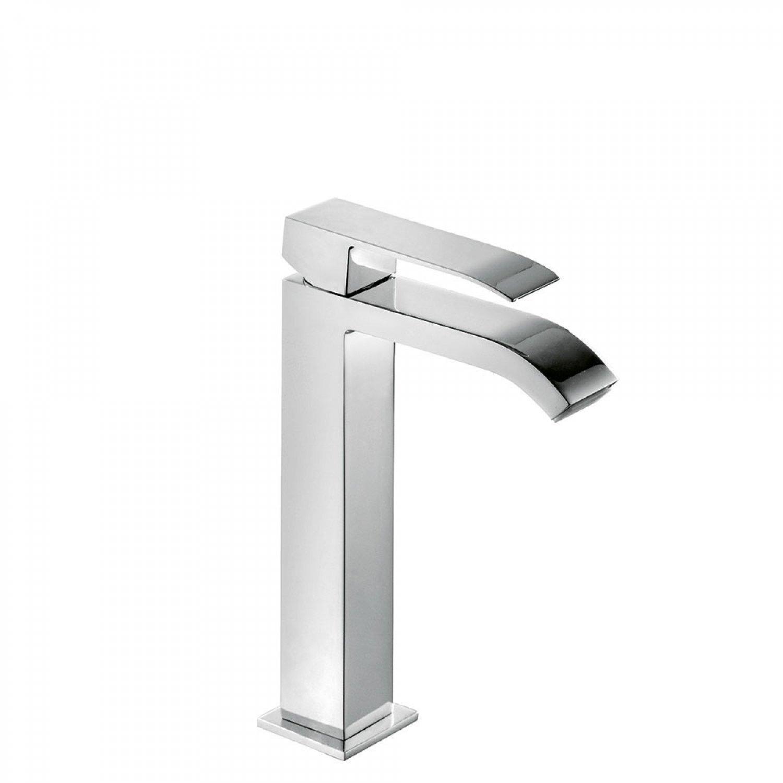 http://desidea.hu/wp-content/uploads/2019/07/Single-lever-washbasin-mixer-00661001.jpg