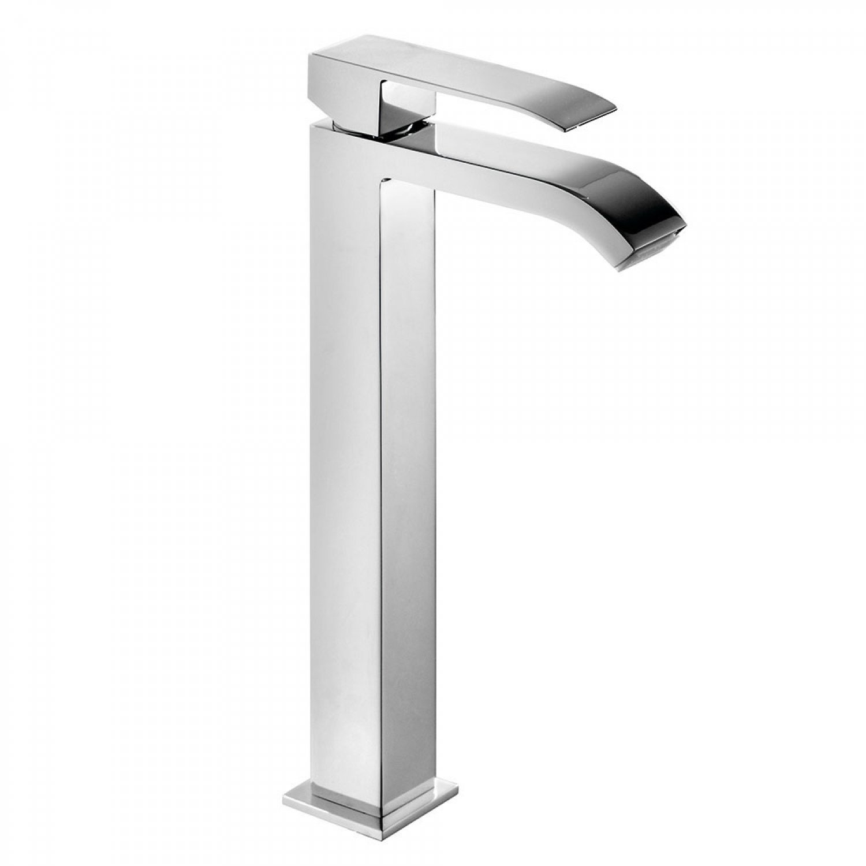 http://desidea.hu/wp-content/uploads/2019/07/Single-lever-washbasin-mixer-00681001.jpg
