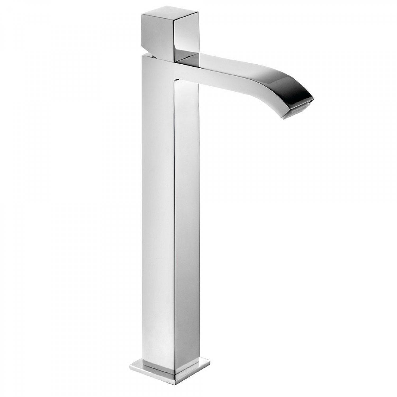 http://desidea.hu/wp-content/uploads/2019/07/Single-lever-washbasin-mixer-006810021.jpg