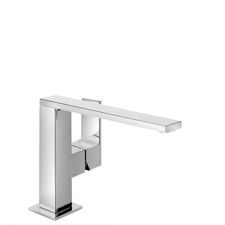 http://desidea.hu/wp-content/uploads/2019/07/Single-lever-washbasin-mixer-10620501.jpg