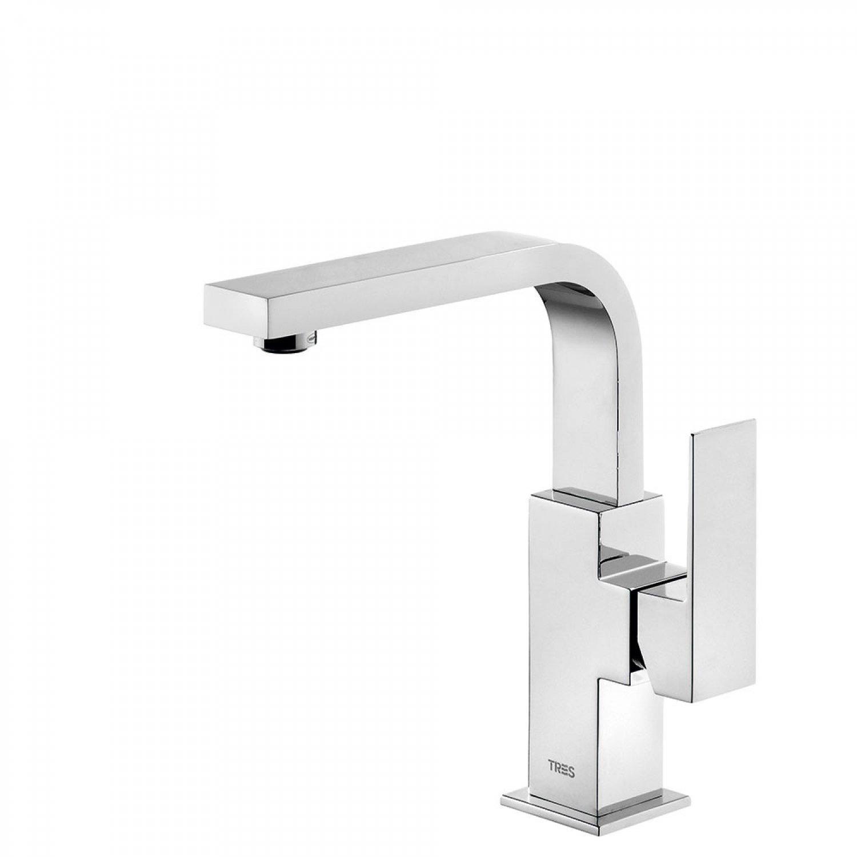 http://desidea.hu/wp-content/uploads/2019/07/Single-lever-washbasin-mixer-106603.jpg