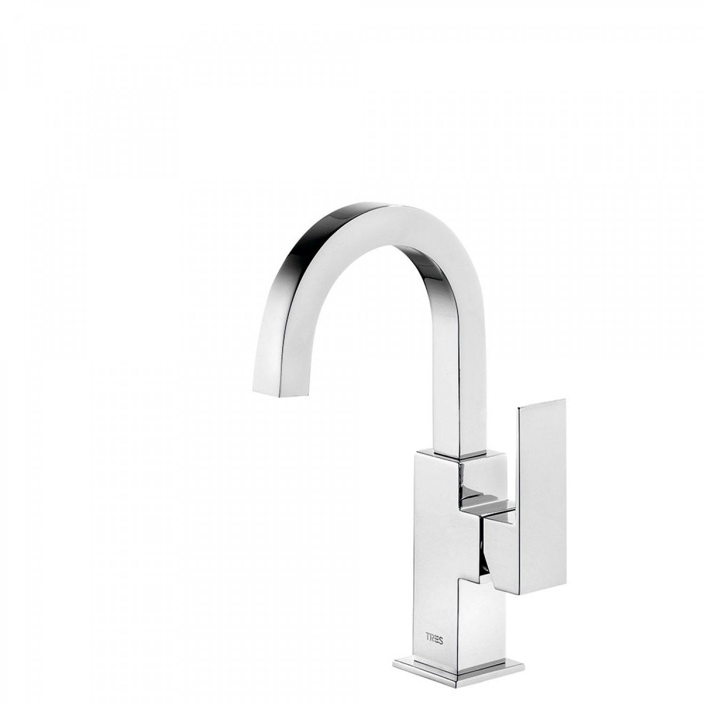 http://desidea.hu/wp-content/uploads/2019/07/Single-lever-washbasin-mixer-106605.jpg