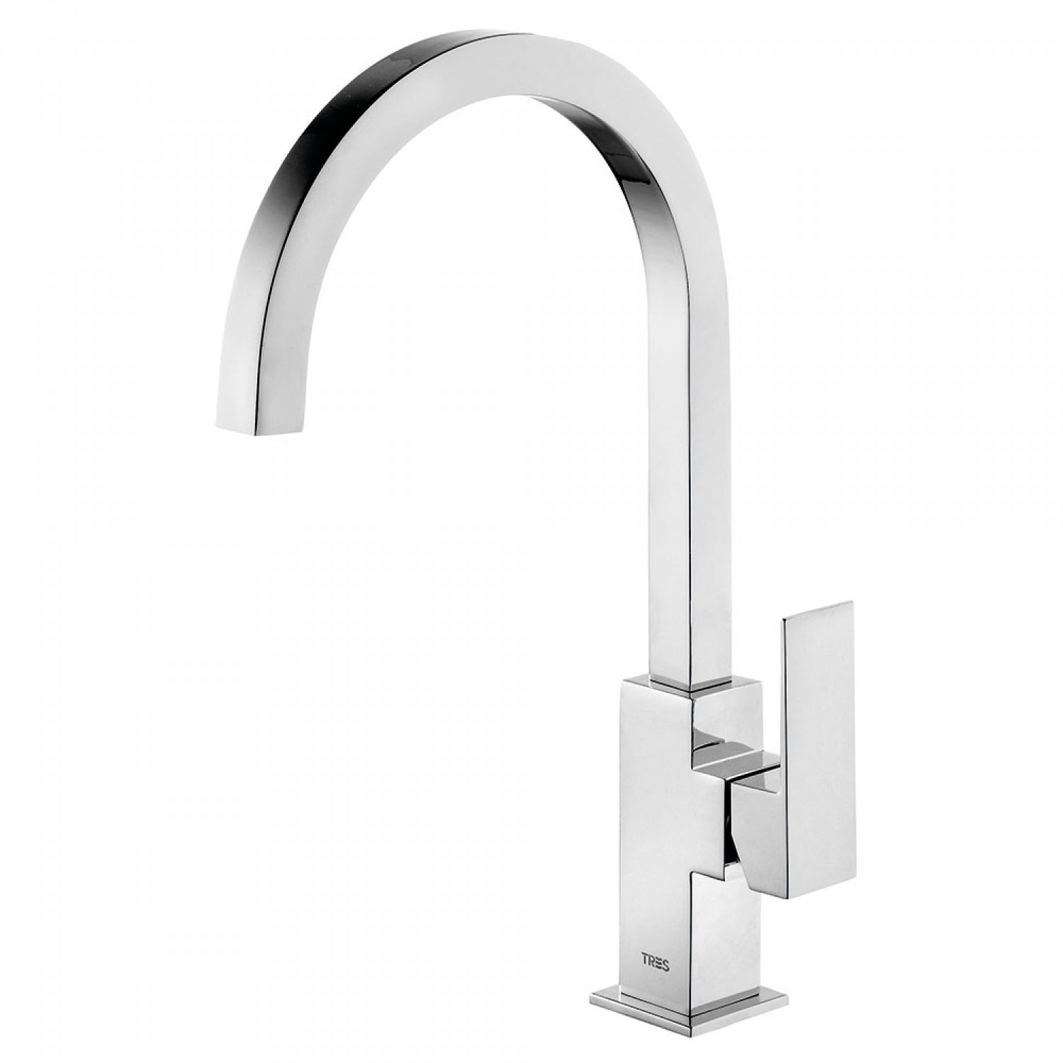 http://desidea.hu/wp-content/uploads/2019/07/Single-lever-washbasin-mixer-106607.jpg