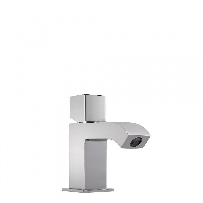 http://desidea.hu/wp-content/uploads/2019/07/Single-lever-washbasin-mixer-107103.jpg