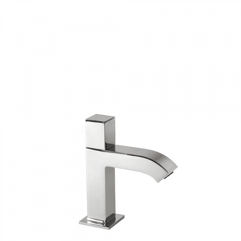 http://desidea.hu/wp-content/uploads/2019/07/Single-lever-washbasin-mixer-107503.jpg