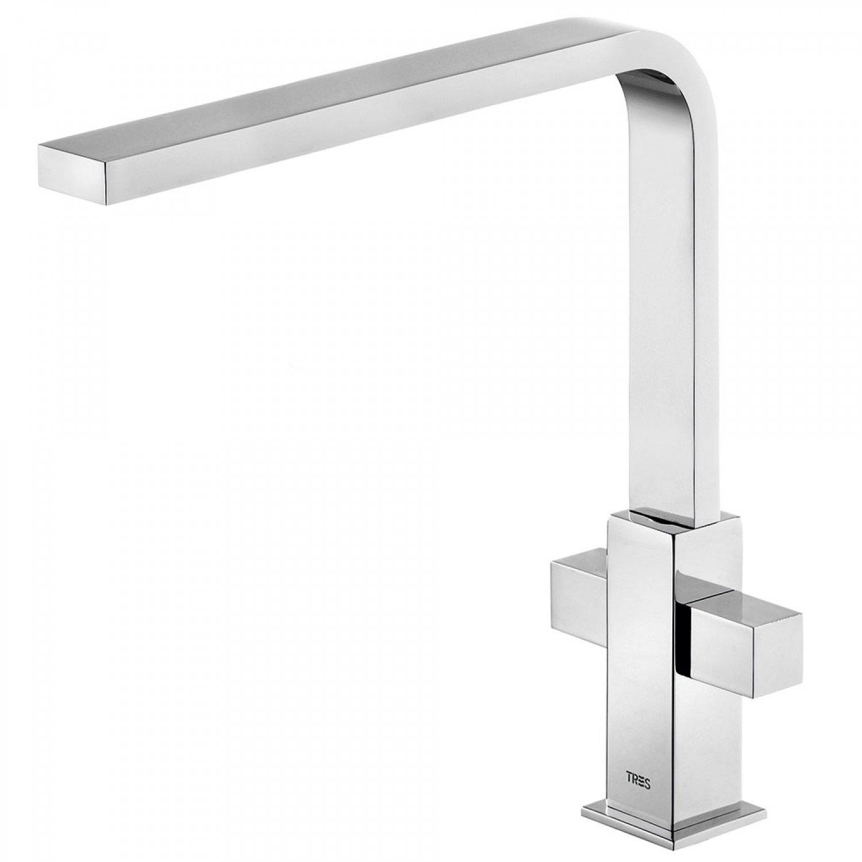 http://desidea.hu/wp-content/uploads/2019/07/Single-lever-washbasin-mixer-108496.jpg