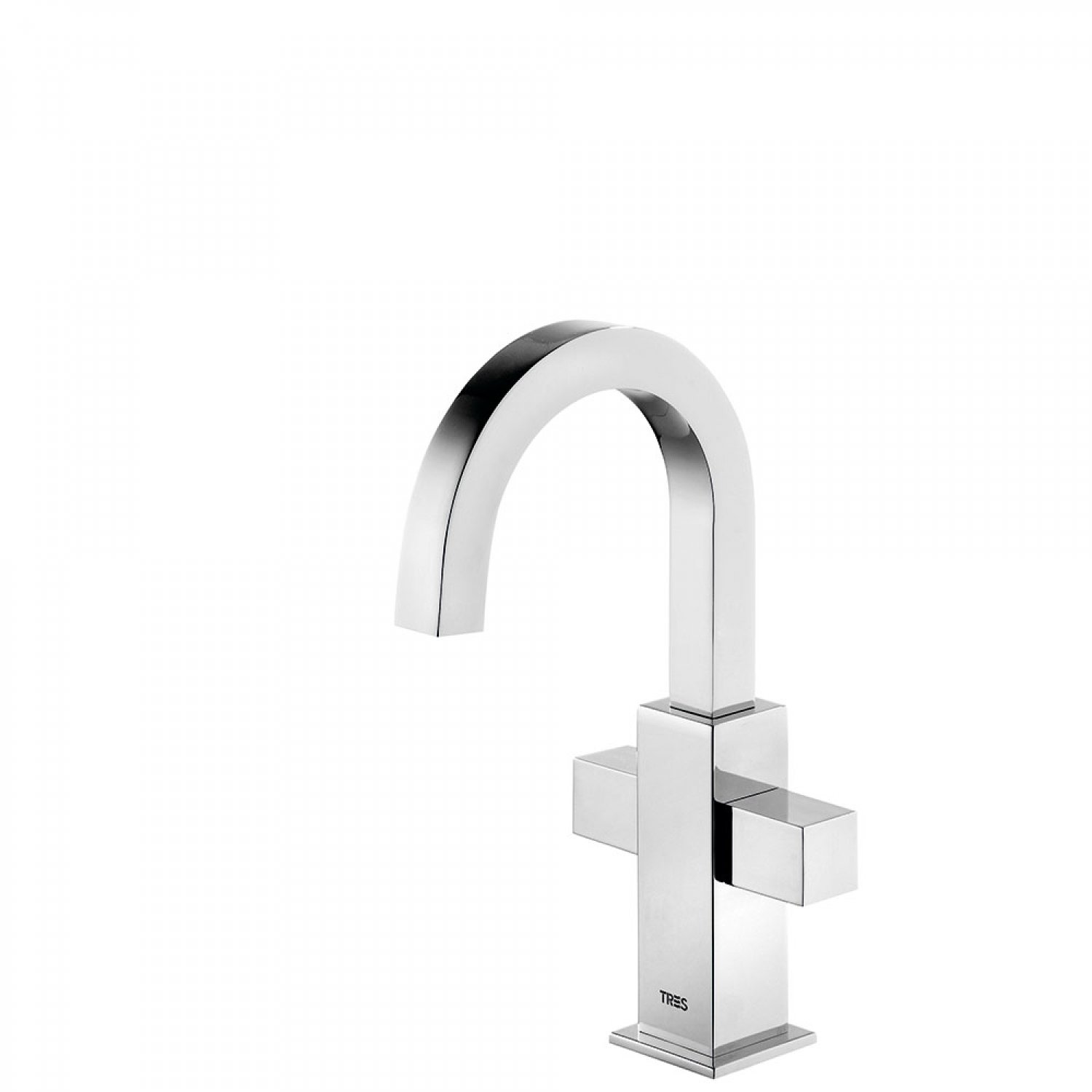 http://desidea.hu/wp-content/uploads/2019/07/Single-lever-washbasin-mixer-108605.jpg