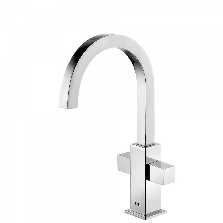 http://desidea.hu/wp-content/uploads/2019/07/Single-lever-washbasin-mixer-108606.jpg