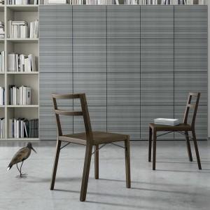 sedia-bea-1440x1800