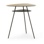 leolux-tafel-lys-1