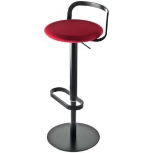 mak-lapalma-stool (1)