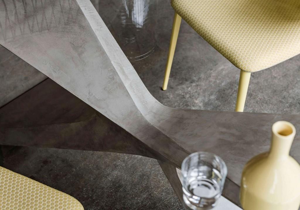 Étkezőasztalok / Nexus - étkezőasztal