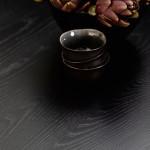 Étkezőasztalok / Pechino - étkezőasztal