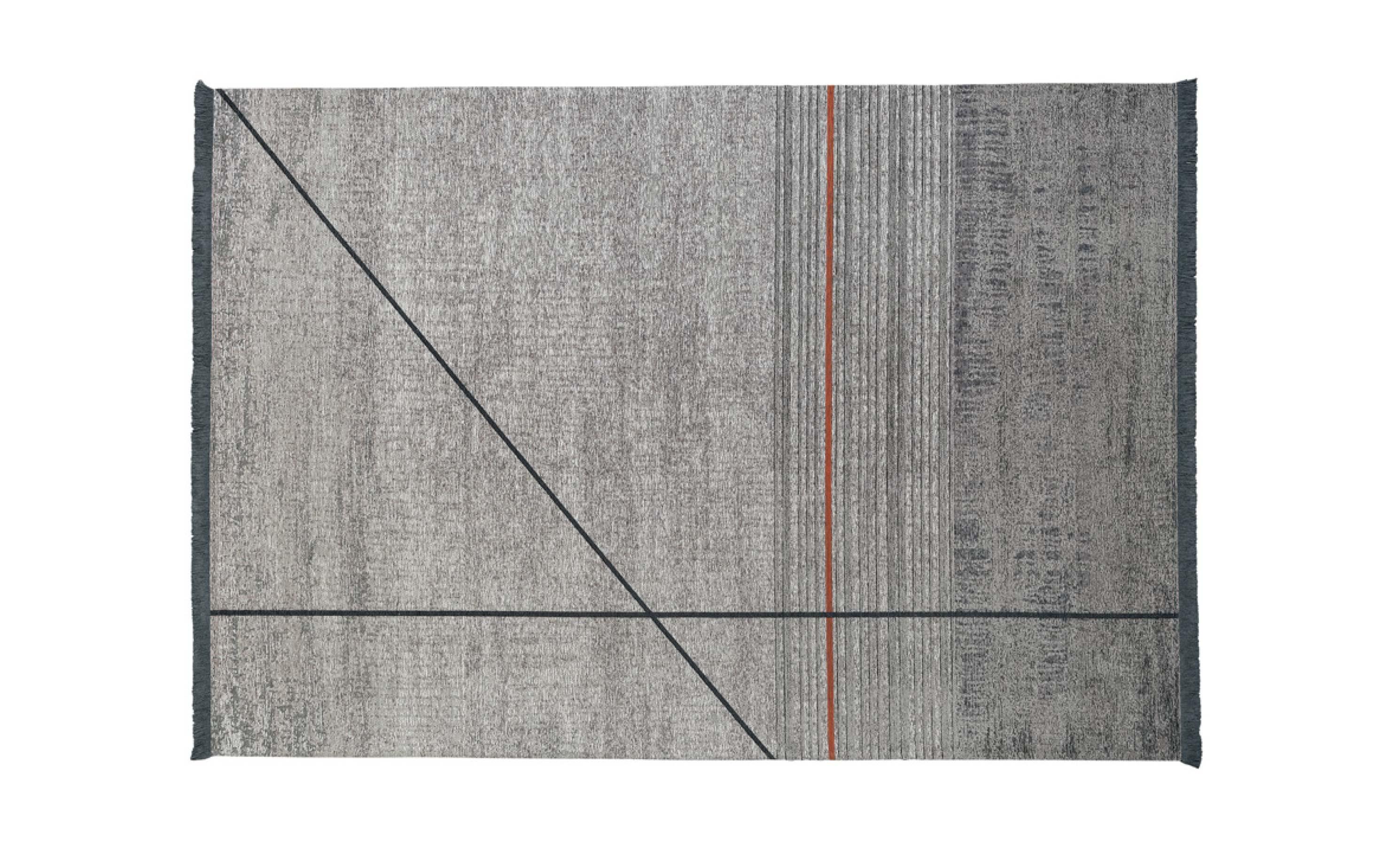 http://desidea.hu/wp-content/uploads/2019/11/tappeto-rug-diagonal.jpg