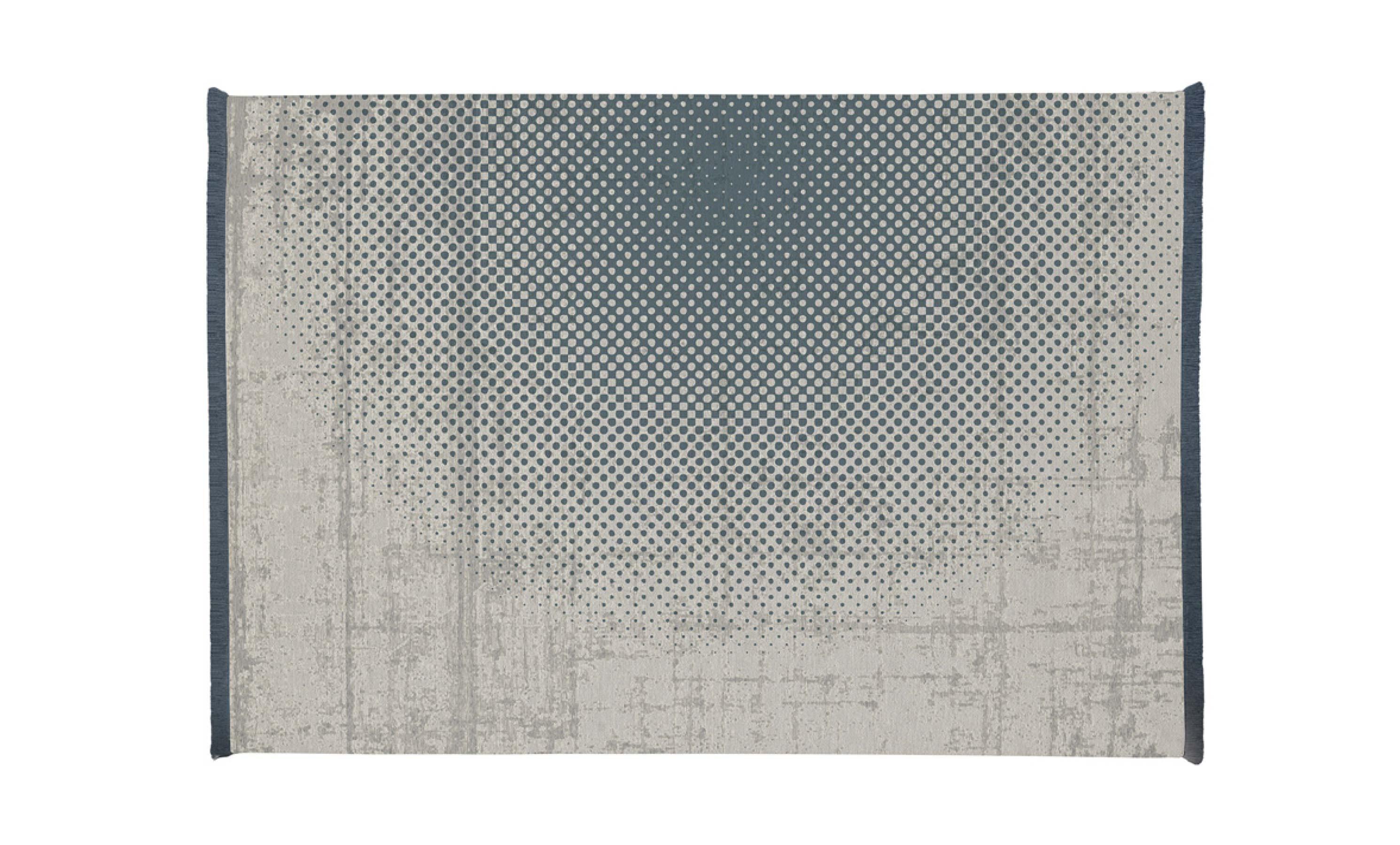http://desidea.hu/wp-content/uploads/2019/11/tappeto-rug-dots.jpg