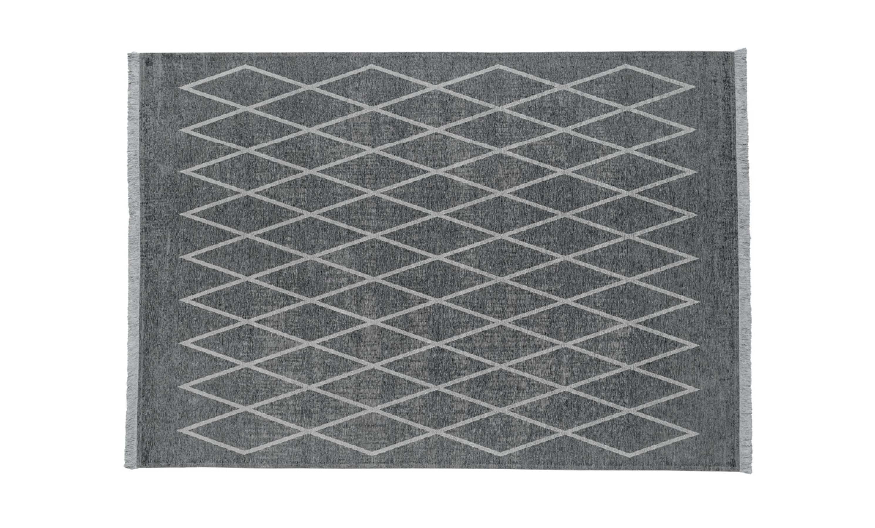 http://desidea.hu/wp-content/uploads/2019/11/tappeto-rug-frame.jpg