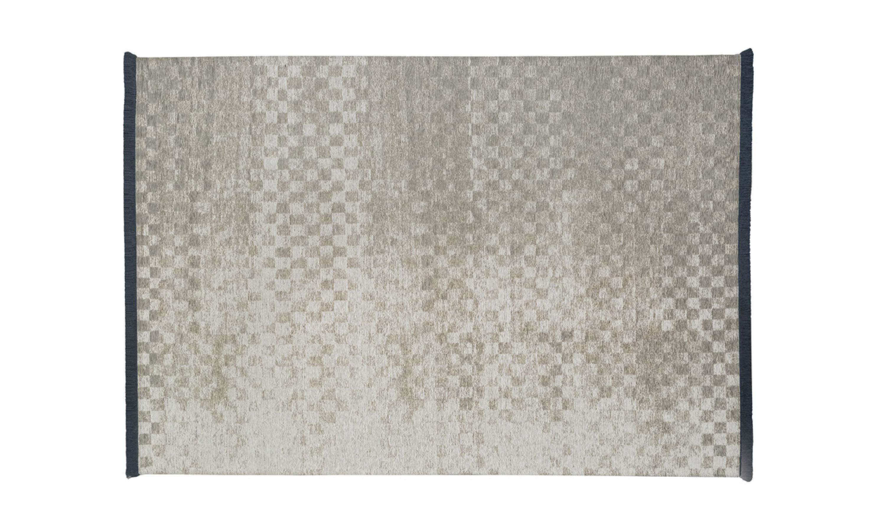 http://desidea.hu/wp-content/uploads/2019/11/tappeto-rug-gradient.jpg