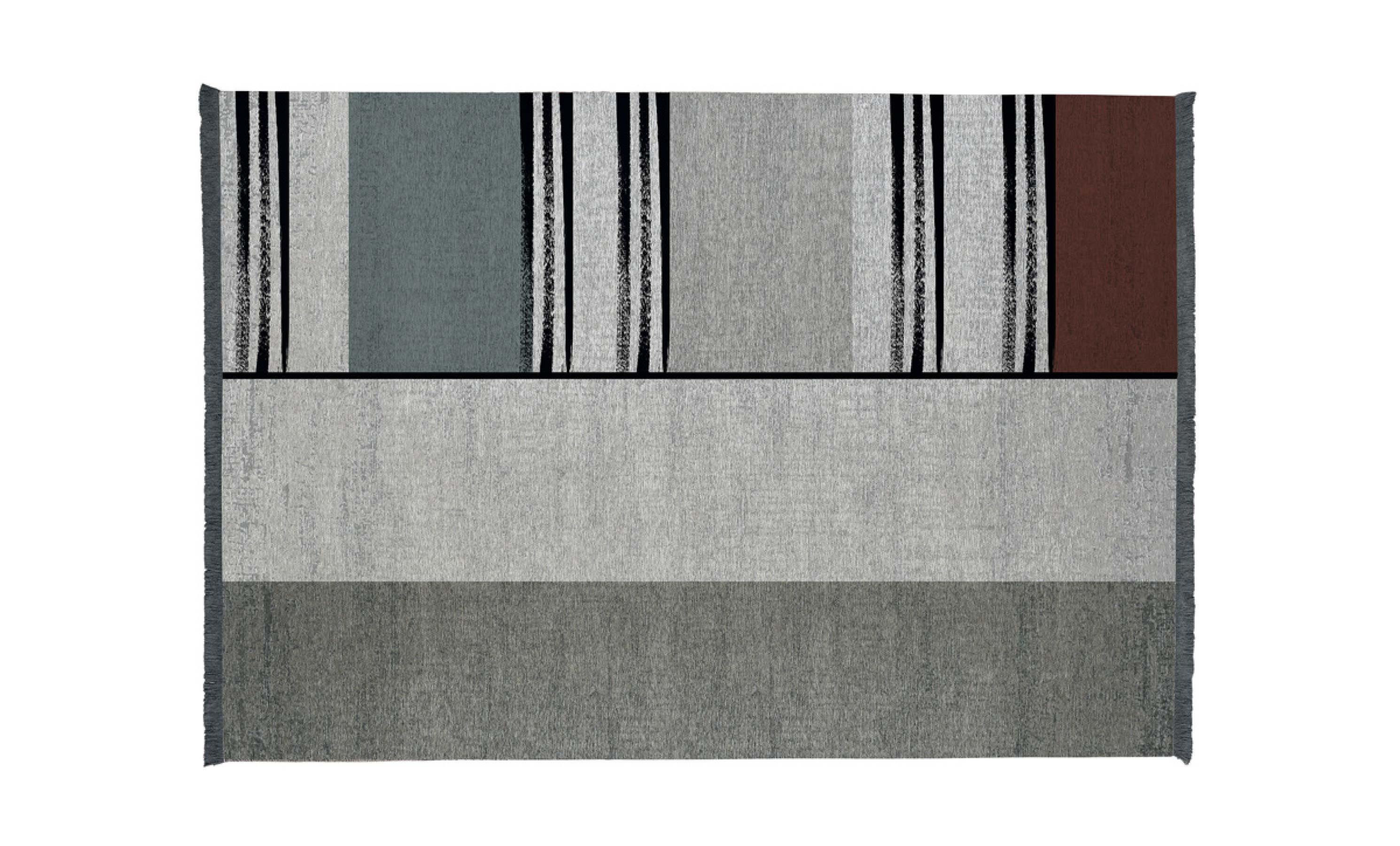 http://desidea.hu/wp-content/uploads/2019/11/tappeto-rug-stripes.jpg