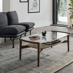 tavolino-bloom-4-1440x1800