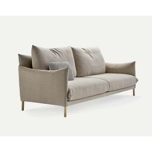 Sancal-Producto-Sofa-Alpino-04