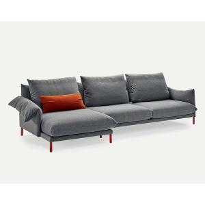 Sancal-Producto-Sofa-Alpino-07