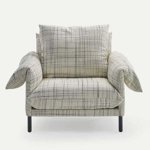 Sancal-Producto-Sofa-Alpino-08