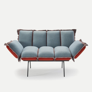 Sancal-Producto-Sofa-Next_Stop-9