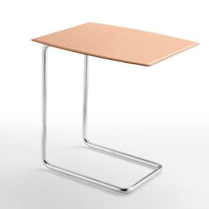 apelle-coffe-table