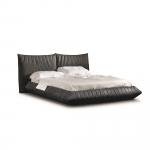 bellavita bed