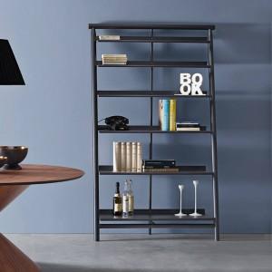 midj-suite-bookcase