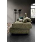 Kanapék / Reverso - modern design kanapé