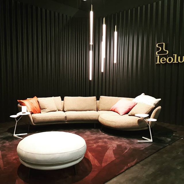 leolux-rego-modularis-kanape