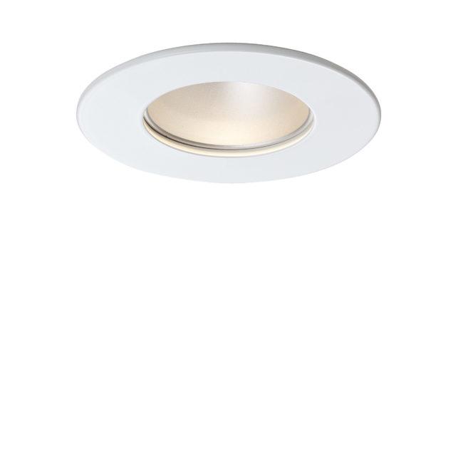 91657-5-2-01-Basic-Mini
