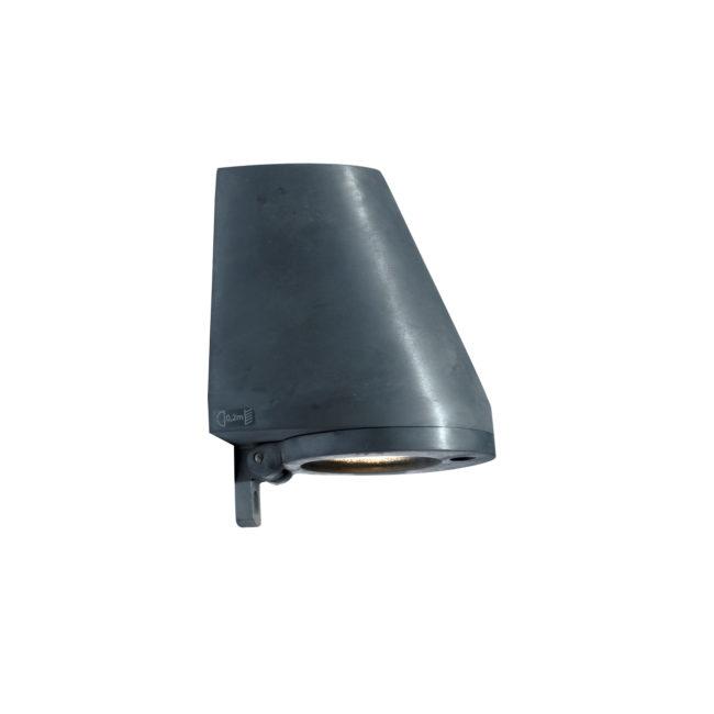 BMYWZ220