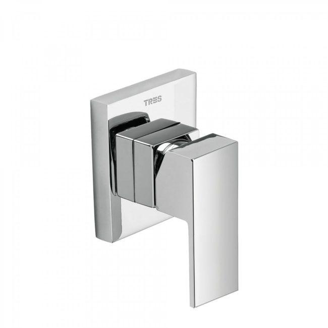 Built-in-mixer-tap-106177