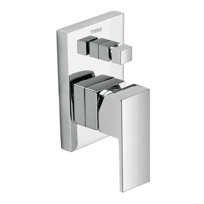 Built-in-mixer-tap-106180